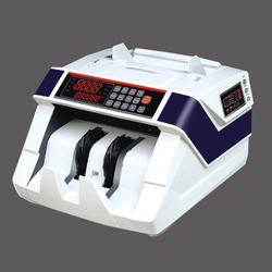 Hottest Indonesia money counter machine