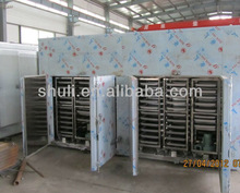 Commercial Food and Fruit Dehydrator 0086-13703825271