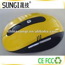 mini bluetooth mouse optical wireless mouse