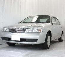 SUNNY SENTRA Japanese Used Car
