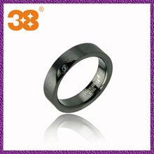 2013 Trendy Jewelrys Mens Ring Mens Stone Rings/plastic fashion rings