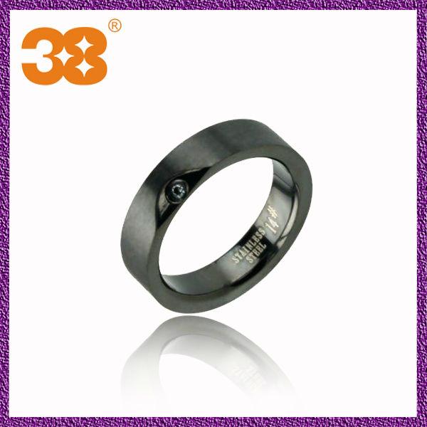2013 Trendy Jewelrys Mens Rin