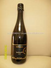 Millstone Medium Dry 13% 750 ml Cheap Red Sparkling Wine