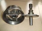 Gardner Denver PZ 8 /9 /10/ 11 mud pump valve and seat