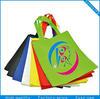 hemp shopping bags wholesale