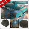 Sell fertilizer granulator/fertilizer granulator machine