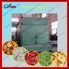 Big capacity cabbage dehydrator/beef jerky dehydrator/food dehydrators for sale 0086-13937175229