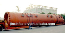 low temperature/hypothermia /microtherm shift converter Used in petroleum, chemical industry, metallurgy and so on