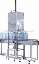 Livingh2o 20litre bottle pail water filler