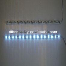 Cheap small waterproof led strip light