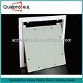 la construcción de aluminio de la puerta de acceso diseñado para el techo o la pared ap7710