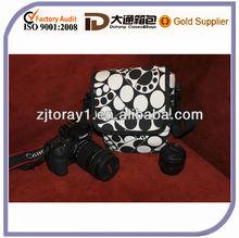 Cool DSLR Camera Waterproof Bag