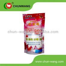 supplement packaging bag for dehumidifier refill