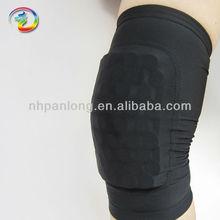 custom Kid knee support