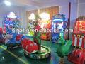 gm62 2013 novas máquinas de arcade para os centros de jogo