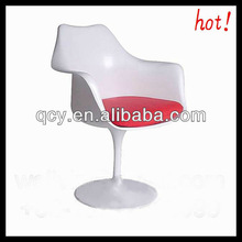 Acrylic Or Polycarbonate Chair