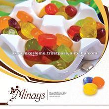 Minays Mini Bonbon Candy