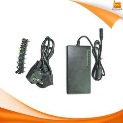 Cargador Universal notebook adapter 12-24V 90W 4A