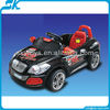 !Newly kids electric rc ride on car for kids petrol cars ride on car