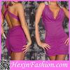 Wholesale Sexy Ladies Dresses New Fashion 2013