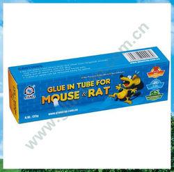 adhesive rat glue