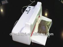 super vacuum sealer, automatic packing machine