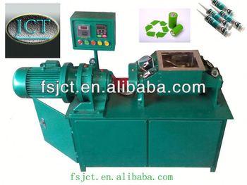 JCT silicone sealant spray NHZ-1000L
