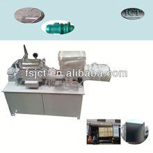 JCT ge silicone sealant NHZ-1000L