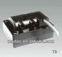 TR type Ignition Transformer