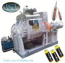 JCT aluminum silicone sealant NHZ-1000L