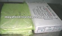 HACCP Fish Mince Frozen Block Surimi