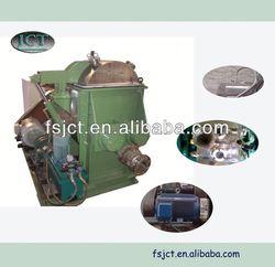 JCT silicone sealant 1200 NHZ-1000L