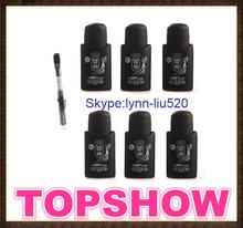 100% original sunburst for hair growth oil 6 in 1 - high quality tinsel sunburst hair