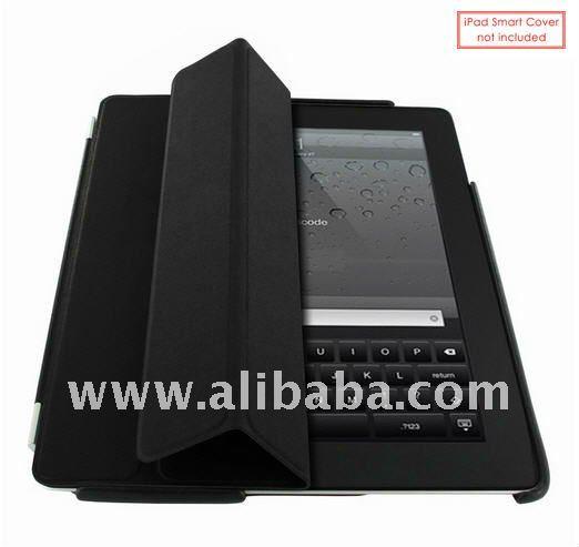 Piel Frama iMagnum Black Leather Case for tablet pc