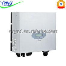ouyad 2000w power best grid tie solar inverters high quality