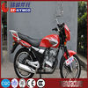 Great quality with CE certification 125cc cheapest moto ZF125-2A(II)