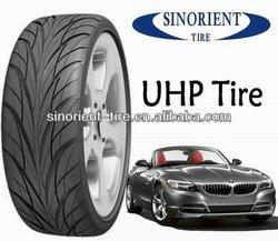 pcr tyre 205/55R16 car tyre wp16