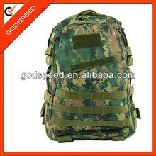 military drawstring backpack military digital tactical backpack