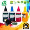 For Epson Stylus Color 880/ 888 waterproof inkjet printer ink