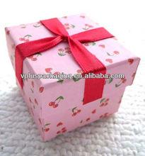 promotional decorative gift boxes lids buy decorative. Black Bedroom Furniture Sets. Home Design Ideas