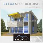 China prefabricated homes china,low cost prefab home,prefabricated beach homes