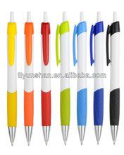 Students dedicated plastic pen