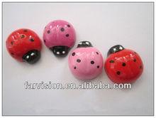 flat back resin cabochons, resin kawaii cabochon for diy phone decoration or hair decoration