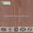 wide used glossy formica laminate / high pressure laminate