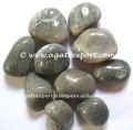 هبط احجار العقيق-- بلورات، المعادن، الحفريات، meteorites، الصخور