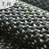 Polyester dobby sofa fabric from Zhejiang factory