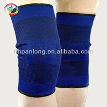 NO LOGO elastic knee support