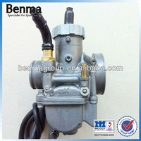 OEM Quality Japanese motorcycle carburetor ,PE24 carburetor,Keilin carburetor