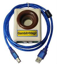 Gambit+Hitag2 V3.1 Programmer