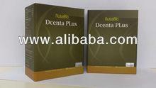 Nutra Bio Deer Placenta